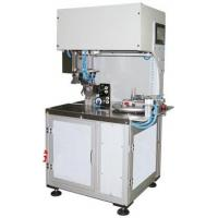 Cheap Cable Wire & Tape Binding Machine wire spooling machine for sale