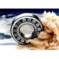 Cheap Elco Greases for TBM-Elco Long-term Industrial Greases for sale