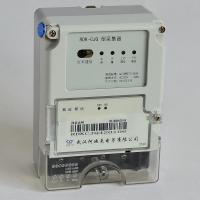 Description Invensys Building Systems Interface Module I A Series