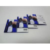 Cheap Small Wallets Pamphlet & Booklets Printing for sale