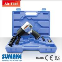 """Cheap 16PCS 1/2"""" HEAVY DUTY IMPACT WRENCH KIT (TWIN HAMMER) for sale"""