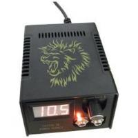 Cheap HOT-C015 LCD Digital Tattoo Power Supply for sale