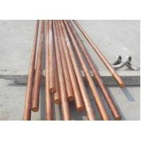Cheap Copper Bar for sale