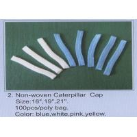 disposable product Bar cap VK-141 Manufactures