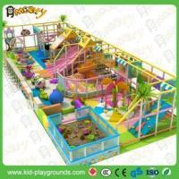 Buy cheap Maze Game For Kids Birthday Party from wholesalers