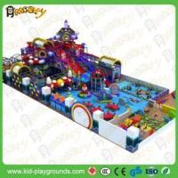 Buy cheap Indoor Play Games from wholesalers