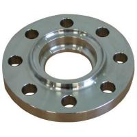 Cheap Socket welding flange for sale