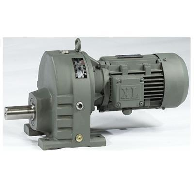Rx Helical Geared Motor For Sale Of Torkdrive