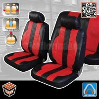 Quality Truck Leather Seat Covers