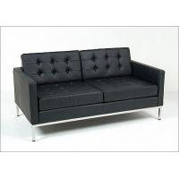 images of fabric sofa and loveseat fabric sofa and