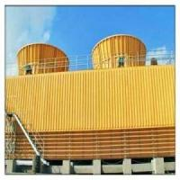 NWI Industrial FRP Cooling Tower Manufactures