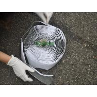 Cheap Elastic Crack Tape for sale