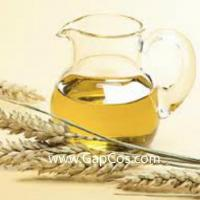 Cheap High Quality Best Price 100% Natural Wheat Germ Oil for sale
