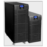 High Frequency Online UPS SE Series 10KVA UPS