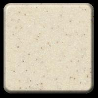 Cheap Wholesale Solid Surface/acrylic Solid Surface for sale