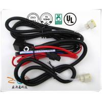 Cheap Automotive Wire Harness Automotive wiring harness(zco A330) for sale