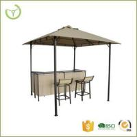 Quality stools and bars buy from 9642 stools and bars - Bar canopy designs ...