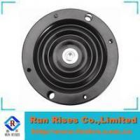 round turnable swivel plate hot in sale for chair A28