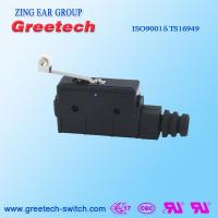 Cheap Limit Switch ENEC Limit Switch for sale