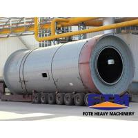 Cheap Raw Material Mill for sale