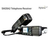 Cheap MD780 SM20A2 Telephone style handset receiver for sale