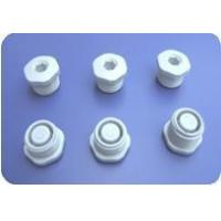Cheap Nylon Threaded Hex Plugs (Metric Thread) for sale