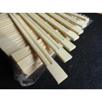hot sell disposable bamboo chopsticks