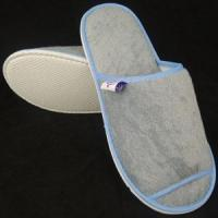 hotel slippers Hansfi SKU:#62715421716 Manufactures