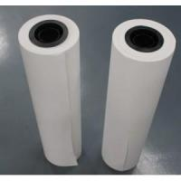 Cheap Roll Sublimation Paper 75g /90g/100g sublimation heat transfer paper for sale