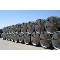 Cheap Steel Pipe SSAW Steel Pipe API 5L GR.B-X56 for sale