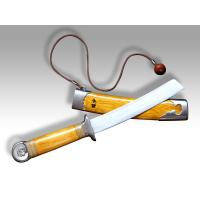 Buy cheap Chinese swords Shaolin Small Jie Dao Product number :SCP2441 from wholesalers