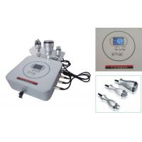 Cheap Cavitation and RF Beauty Machine for sale