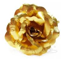 Cheap gold flower-11 for sale