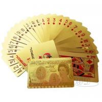 Cheap playing cards-23 for sale