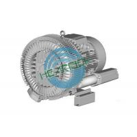 China 2HR Double Stage -2HR 740-7GH37 4KW on sale