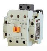 Cheap GMC-32 LS Contactor for sale