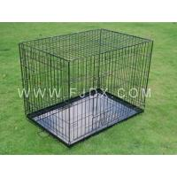 Metal Wire Cage DXW003 Manufactures