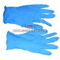 Cleanroom Nitrile Gloves Manufactures
