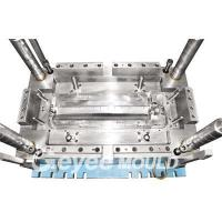 Air Conditioner Mould Manufactures