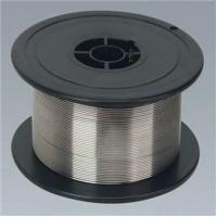 Cheap Stainless steel wire stainless steel welding mig for sale