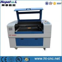 Cheap Small Laser Etching Machine for sale