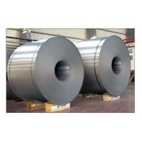 Cheap Carbon Steel Pipe Duplex 2304 Stainless Steel Coil for sale