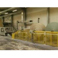 Cheap Dry mixed Gypsum Plaster Production Line for sale