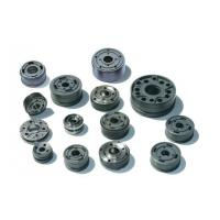 Cheap Shock Absorber Piston for sale