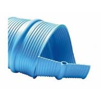Cheap PVC Waterstop for sale