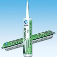 Cheap One-component Silicone Sealant for sale