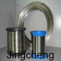 Grade 12 Titanium Alloy Wire Supplier, Gr12 Titanium Alloy Wire