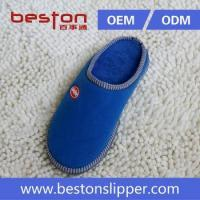 New Product Factory Direct Import Slipper China / Buy Slipper China / China Slipper