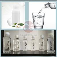 White Oil Cosmetic Grade Manufactures