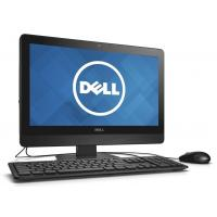 all in one pc DELL 20
